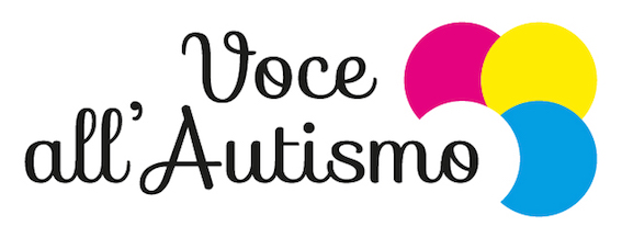Voce all'Autismo